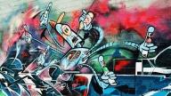 graffitirobot-1920
