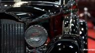 oldie-1920