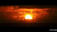sunset-1920