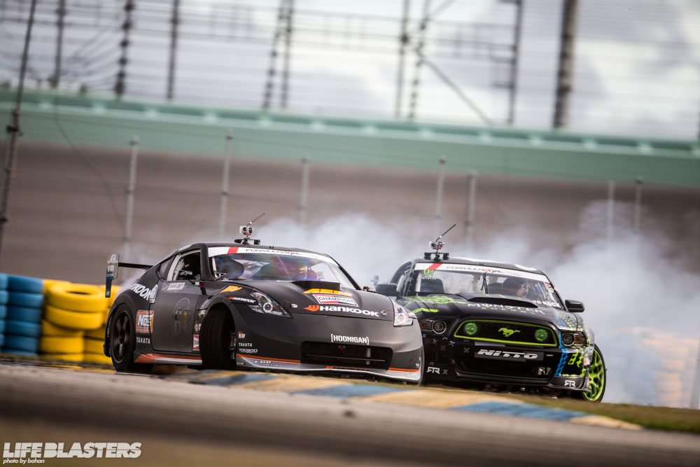 formula d miami chris forsberg vaughn gittin jr
