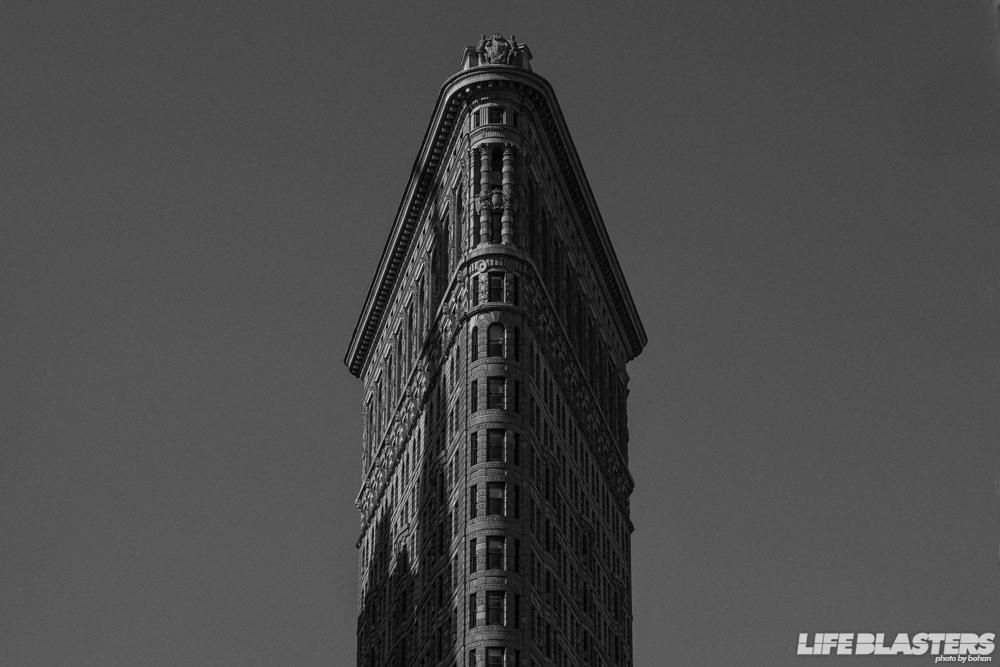 new york-2037