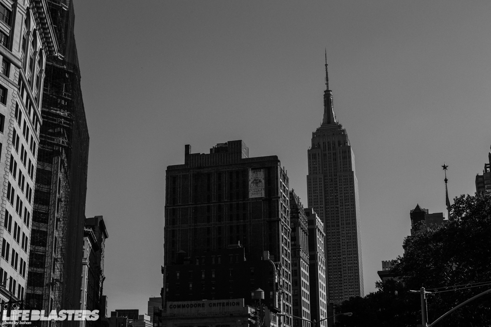 new york-2041