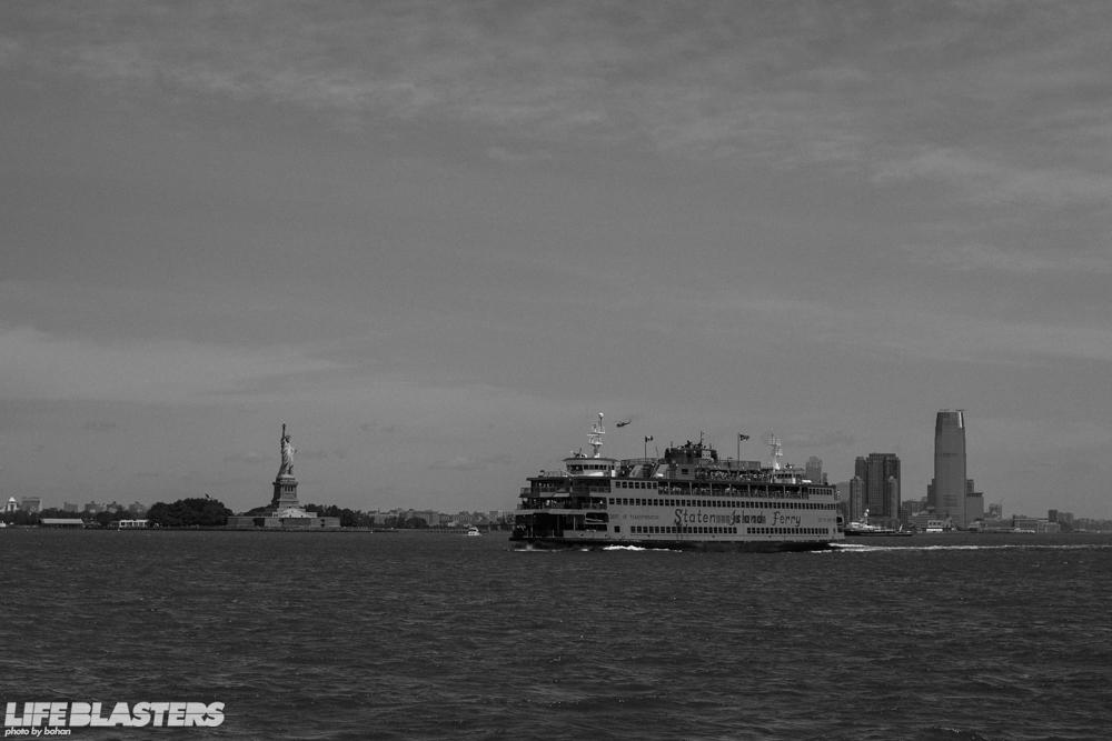 new york-2093