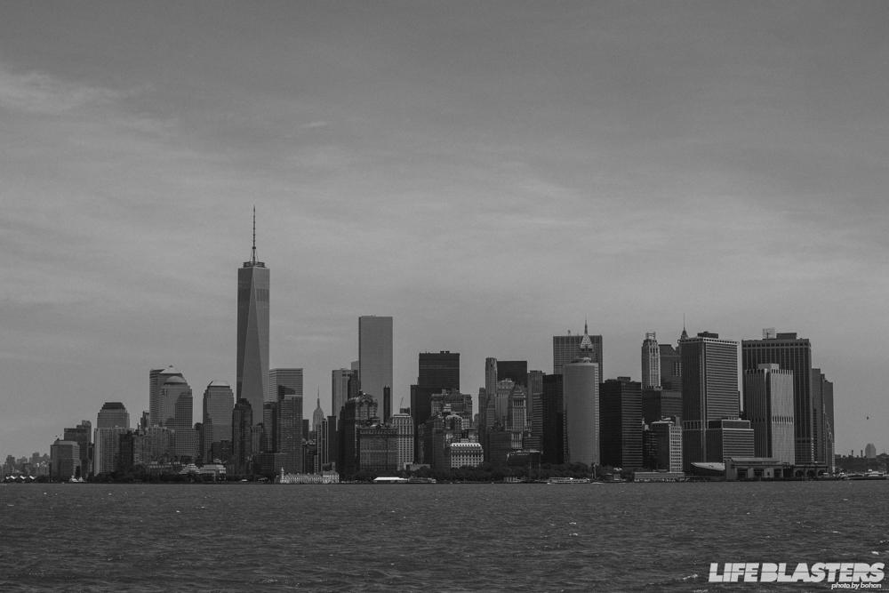 new york-2103