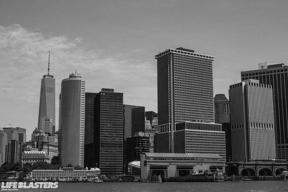 new york-2118