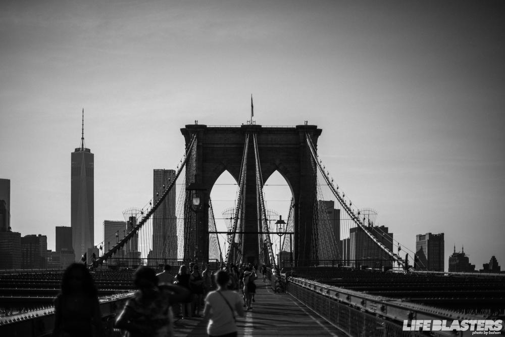 new york-2143