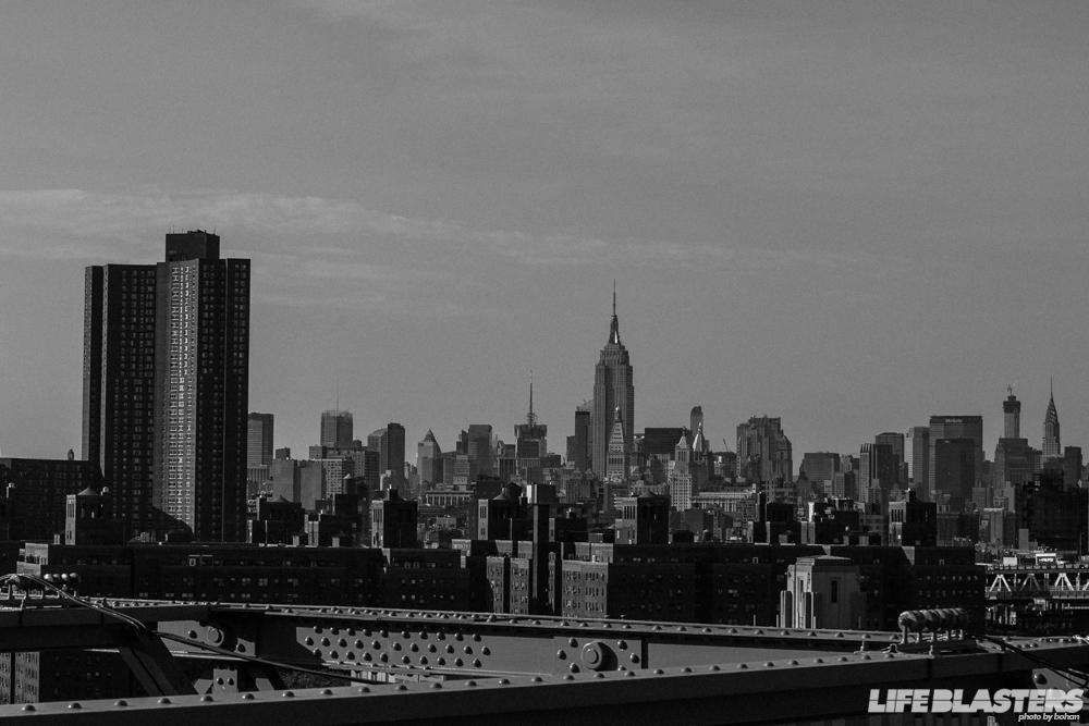 new york-2147