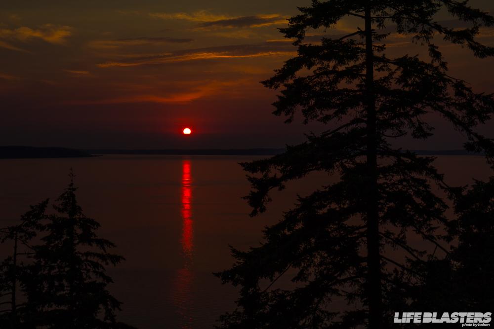 sunset-1001