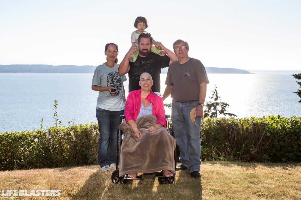 bohan family