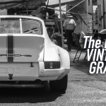 The Mid Ohio Vintage Grand Prix