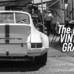 The Mid Ohio Vintage Grand Prix