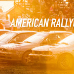 American Rallycross