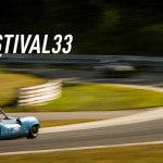 Historic Festival 33 at Lime Rock