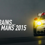 When It Rains…Petit Le Mans 2015