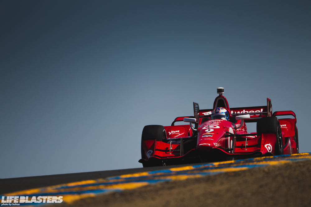 gpgp-1875