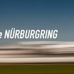 WEC at the Nürburgring