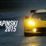 Best of Lapinski 2015