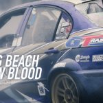 Formula D Long Beach – New Blood