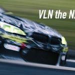 VLN the N24h Forecast