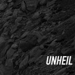 Unheil on Pikes Peak