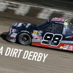 Aspen Dental Eldora Dirt Derby