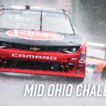 Mid Ohio Challenge