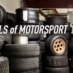 Wheels of Motorsport