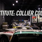 Revs Institute: Collier Collection