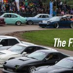 Final Bout III: The Final Final Bout