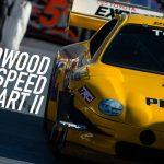 Goodwood Festival of Speed: Part II